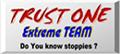 http://www.trustone-ex.com/jpg/t-elogo-m.jpg